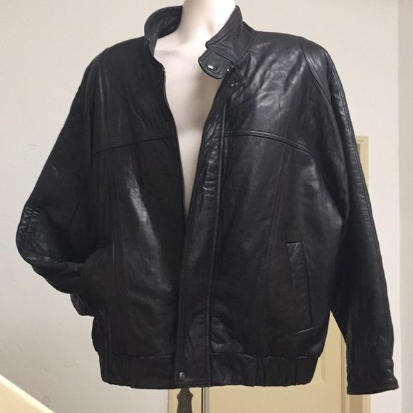 4dde95c42 Lost River Jackets   Coats